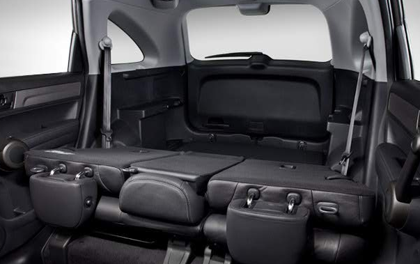 How To Fold Back Seats Down In 2015 Honda Civic Autos Post