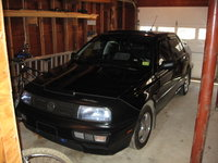 Picture of 1998 Volkswagen Jetta GL