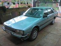 1984 Nissan Skyline, lelike kleur en nogals BAIE gefade, exterior, gallery_worthy
