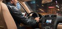 2011 Volkswagen Jetta SportWagen, Drivers seat. , interior, manufacturer