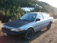 Picture of 1987 Toyota Camry LE, exterior, gallery_worthy