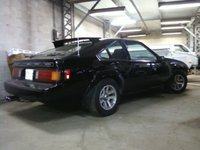 Picture of 1984 Toyota Celica, exterior