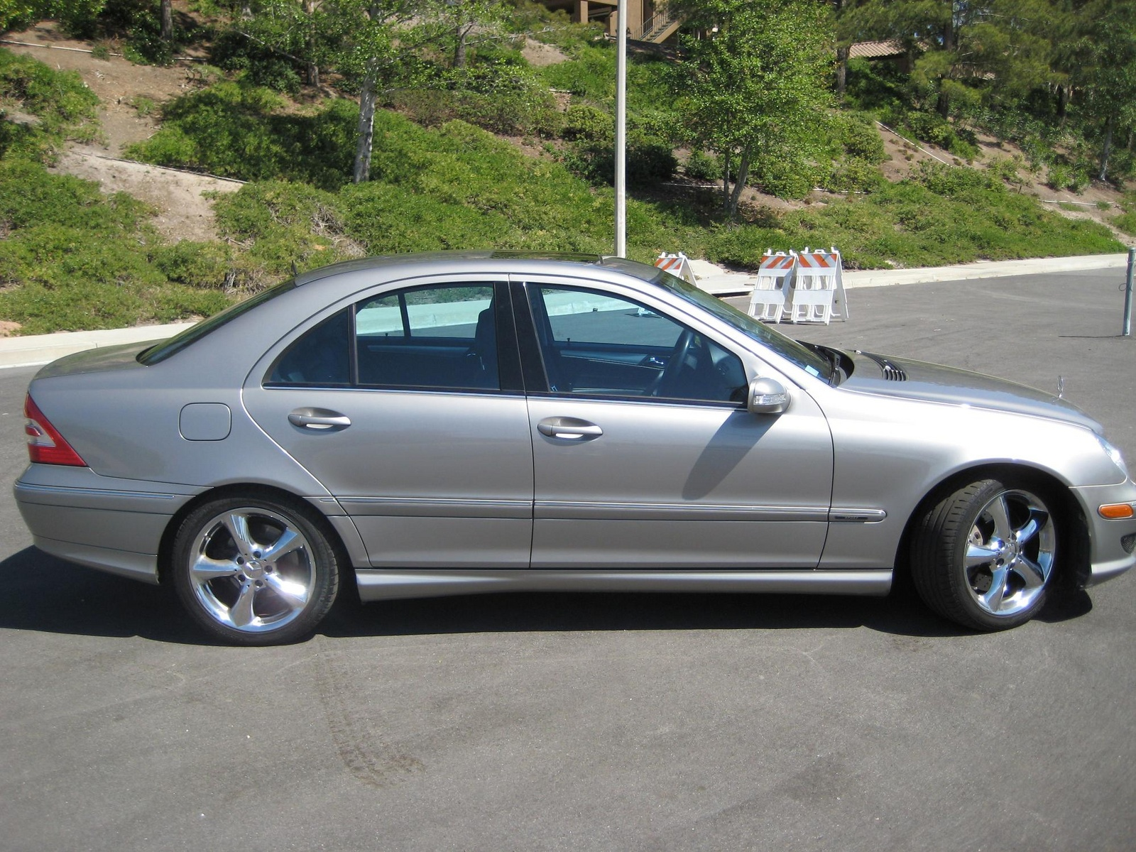 2006 mercedes benz c class pictures cargurus. Black Bedroom Furniture Sets. Home Design Ideas