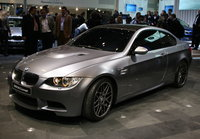 Picture of 2011 BMW M3, exterior, gallery_worthy