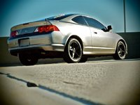 2004 Acura  Type on 2004 Acura Rsx Type S Pic 8355906119822999858 Tmb Jpeg