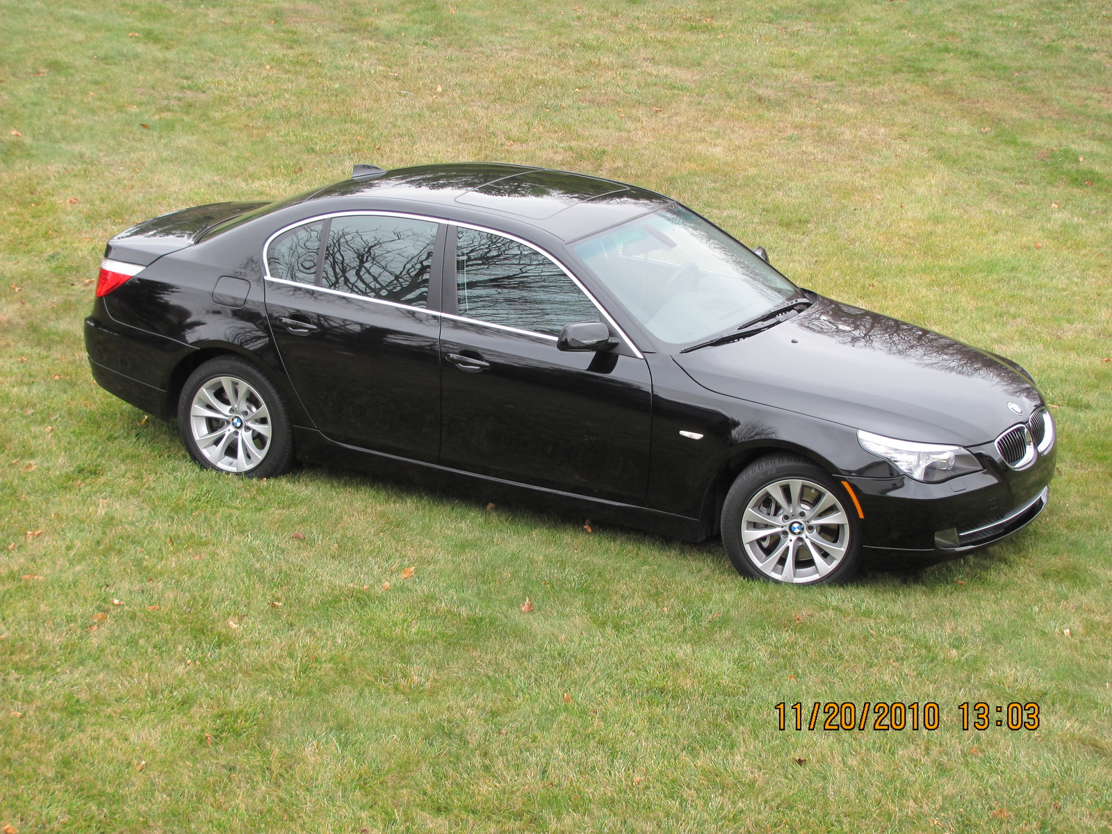 2009 bmw 550i related infomation specifications weili. Black Bedroom Furniture Sets. Home Design Ideas