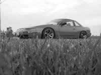 Picture of 1992 Nissan 240SX 2 Dr SE Coupe, exterior, gallery_worthy