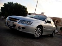 2006 Chevrolet Malibu Picture Gallery