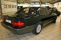 Picture of 1994 Lexus LS 400 RWD, gallery_worthy