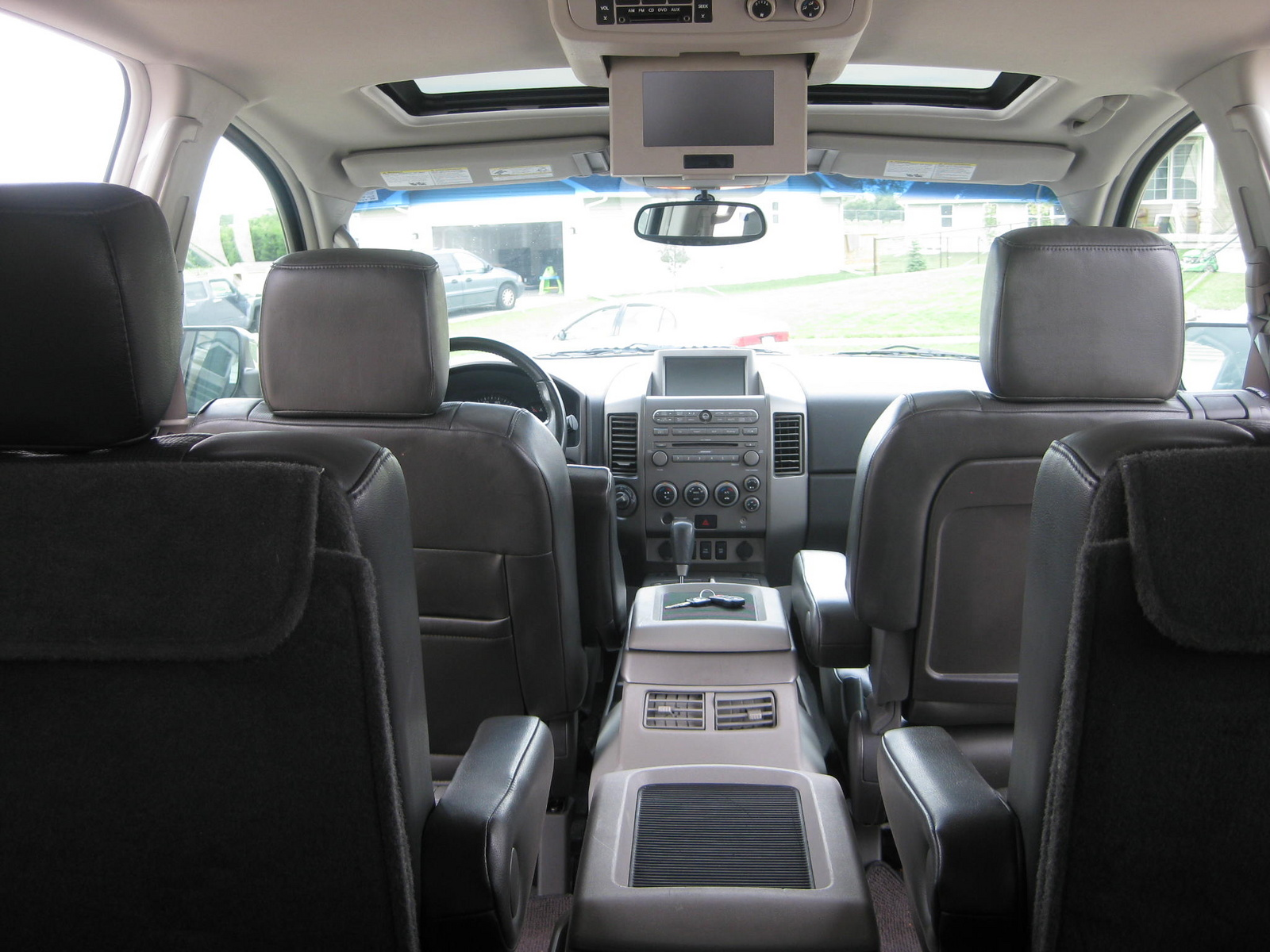 2007 nissan armada interior images hd cars wallpaper armada truck inside images reverse search filename 2004nissanarmadale4wd pic 5425312658254706320eg vanachro images vanachro Gallery
