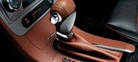 2010 Chevrolet Malibu, Automatic shift. , interior, manufacturer