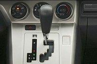 2010 Scion xB, Automatic Shift. , interior, manufacturer