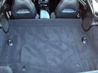 Picture of 2002 Chevrolet Corvette Coupe RWD, interior, gallery_worthy