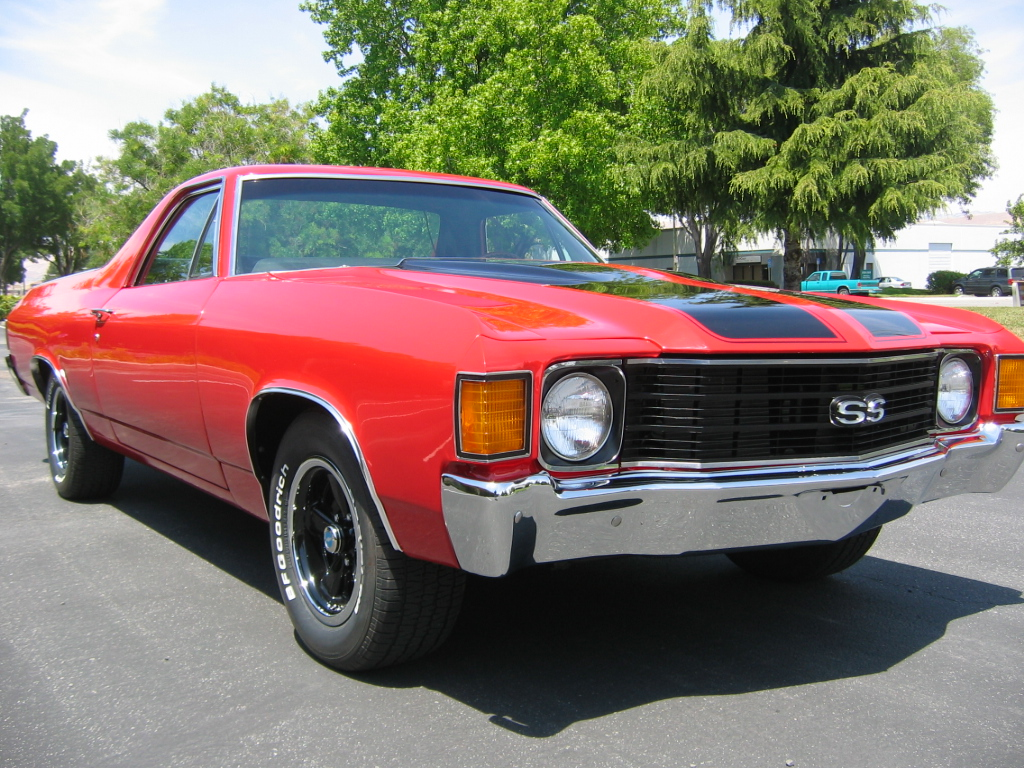 chevrolet opala for sale 1972 chevy autos post. Black Bedroom Furniture Sets. Home Design Ideas