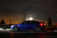 Picture of 2008 Acura TL Type-S FWD, gallery_worthy