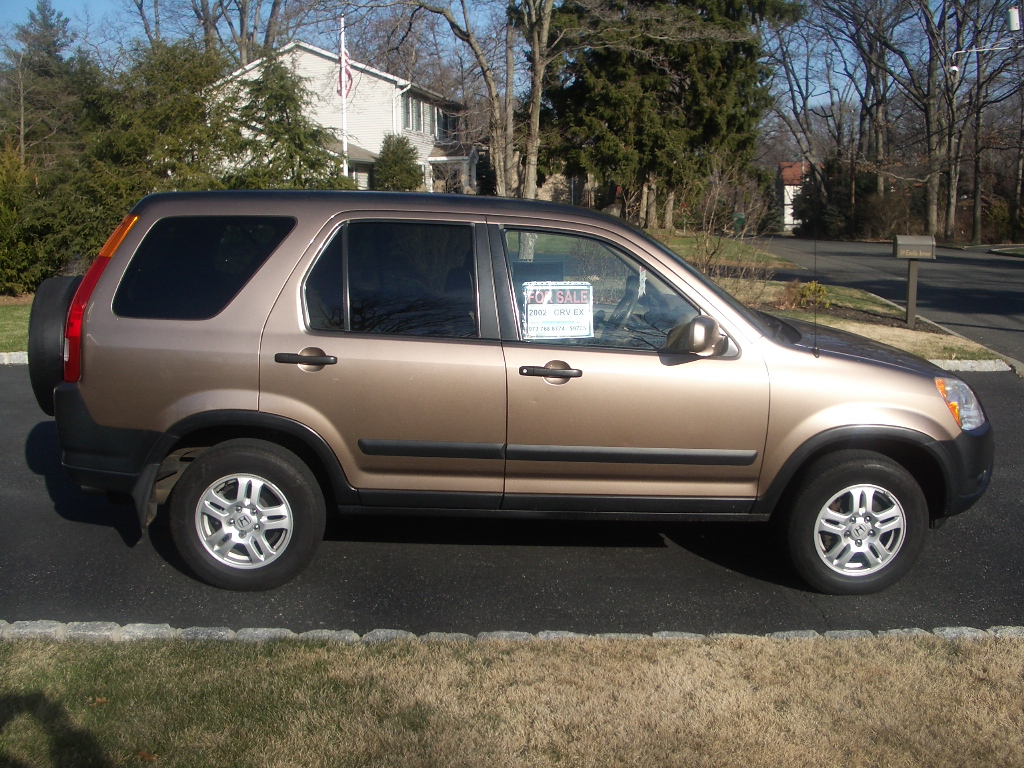 1999 Honda Cr V For Sale Cargurus | Upcomingcarshq.com