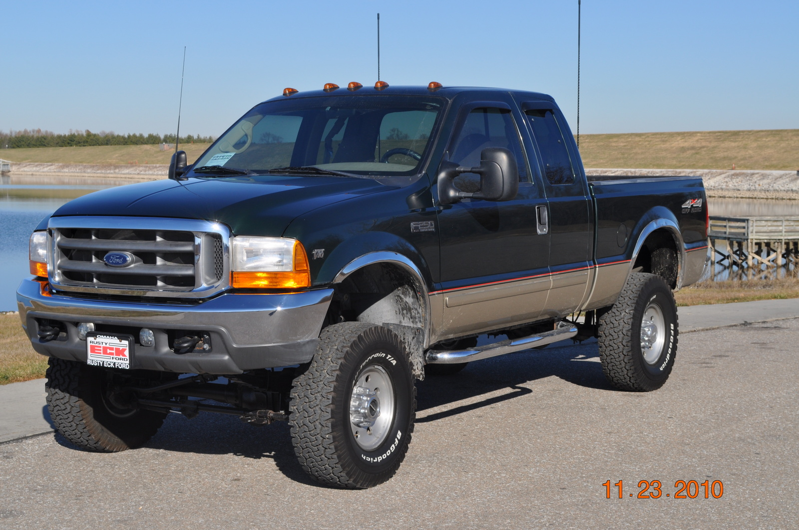 2001 ford f250 super duty for sale. Black Bedroom Furniture Sets. Home Design Ideas
