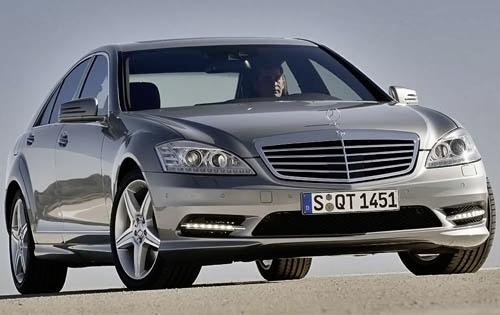 2011 mercedes benz s class review cargurus. Black Bedroom Furniture Sets. Home Design Ideas