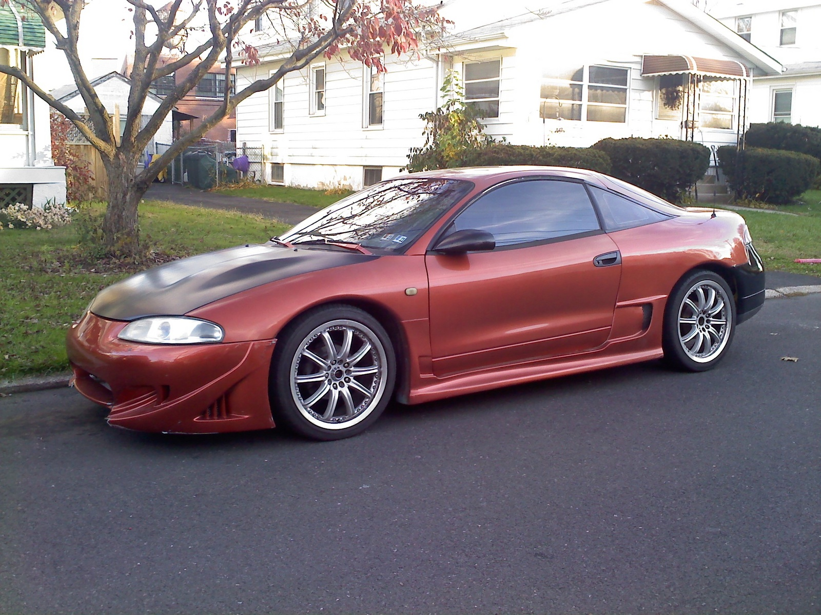 1994 mitsubishi eclipse rs related infomation. Black Bedroom Furniture Sets. Home Design Ideas