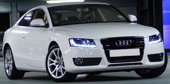 Picture of 2011 Audi A5 2.0T quattro Premium Coupe AWD, exterior, gallery_worthy