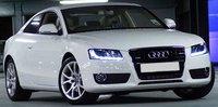 Picture of 2011 Audi A5 3.2 quattro Premium, exterior, gallery_worthy