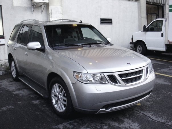 2014 Saab 9 7x Quality Review 2017 2018 Best Cars Reviews