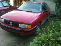 Picture of 1991 Audi 80 FWD, exterior, gallery_worthy