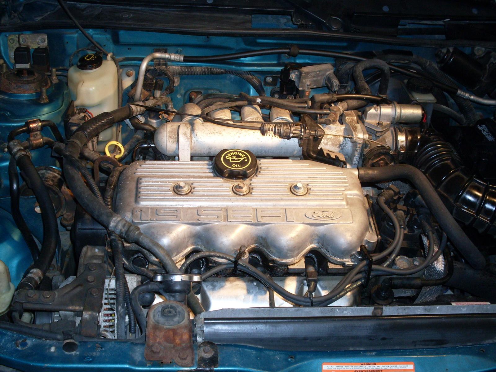 1996 ford escort rebuilt engine. Black Bedroom Furniture Sets. Home Design Ideas