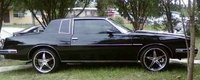 Picture of 1985 Pontiac Grand Prix, exterior, gallery_worthy