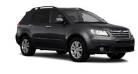 2011 Subaru Outback, Three quarter view. , exterior, manufacturer, gallery_worthy