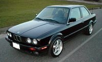Picture of 1986 BMW 3 Series 325e, exterior