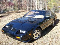 Nissan 300zx Questions Where Is Internal Fuse Box For Nissan 300zx Cargurus