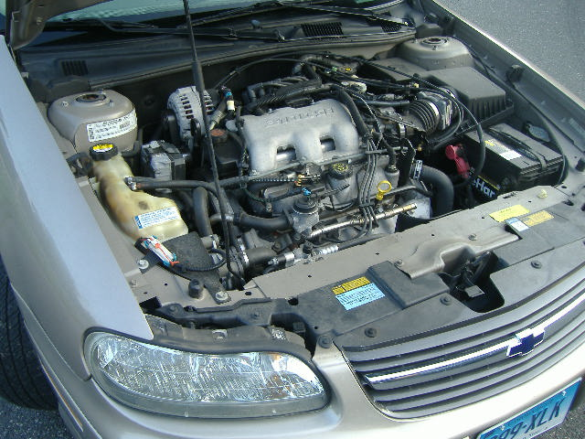 chevy malibu engine diagram  chevy  free engine image for