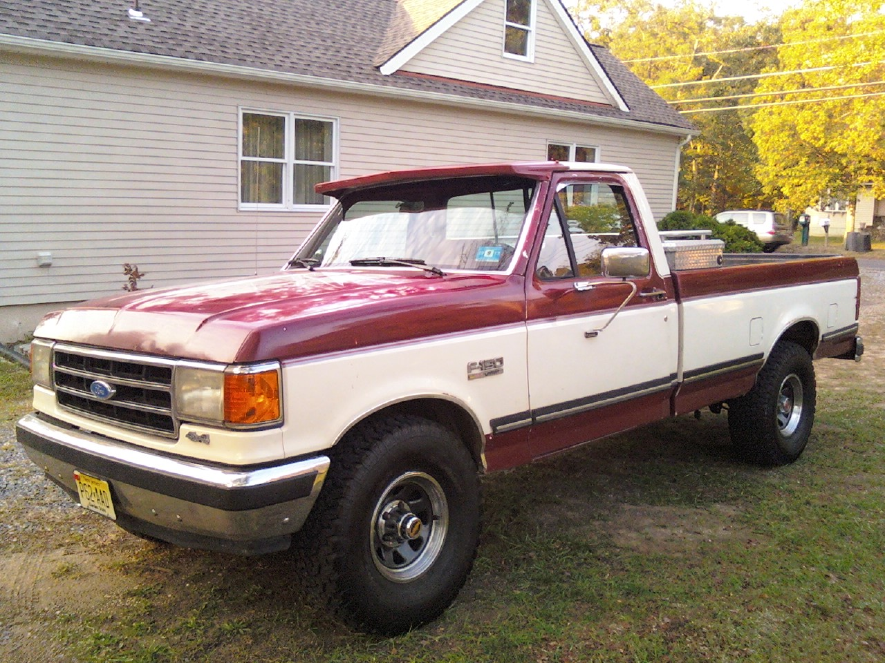 2004 Gmc Pickup 1968 Gmc Pickup For Sale How To Install