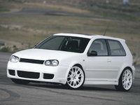 2002 Volkswagen GTI, do you know what ? its beautiful, exterior, gallery_worthy
