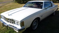 1981 Oldsmobile Ninety-Eight, MINT 81 Olds 98 Regency Coupe, exterior, gallery_worthy