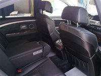 Picture of 2006 BMW 7 Series, interior