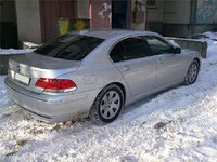 Picture of 2006 BMW 7 Series, exterior, gallery_worthy