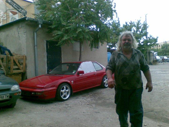 1991 Honda Prelude For Sale. 1991 Honda Prelude 2 Dr 2.0 Si