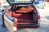 Picture of 1991 Buick Roadmaster Estate Wagon RWD, exterior, interior, gallery_worthy