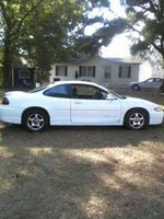1992 Pontiac Grand Prix, $!0v@b\3j@¥$  This picture message or video message was sent using Multimedia Messaging Service.   To play video messages sent to email, Apple� QuickTime� 6.5 or higher is req...