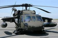AviationMech