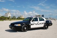 Picture of 2006 Ford Crown Victoria, exterior, gallery_worthy