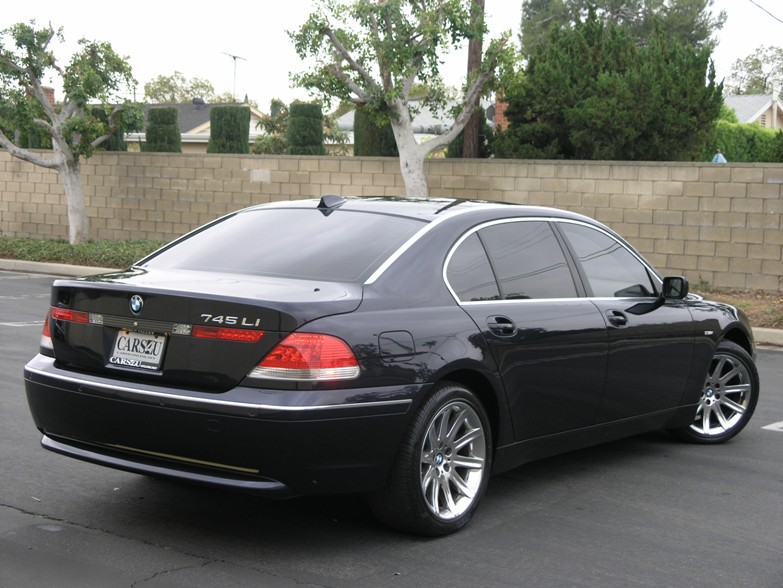 P0016 additionally 1080128 2005 2008 Bmw 7 Series Recalled Due To Potential Roll Away Issue besides 2012 C Class estate moreover Showthread further File BMW 745i 2   04 22 2010. on 2004 bmw 750li problems