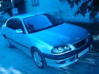 Picture of 1999 Toyota Avensis, exterior, gallery_worthy
