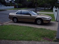 Picture of 1988 Honda Prelude, exterior, gallery_worthy