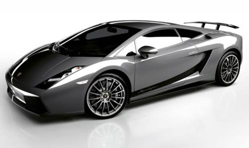 Picture of 2010 Lamborghini Gallardo, exterior, gallery_worthy