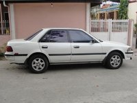 Picture of 1991 Toyota Corona, gallery_worthy