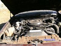 Picture of 1982 Oldsmobile Cutlass Supreme, engine