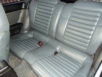 Picture of 1984 Toyota Supra 2 dr Hatchback L-Type, interior, gallery_worthy